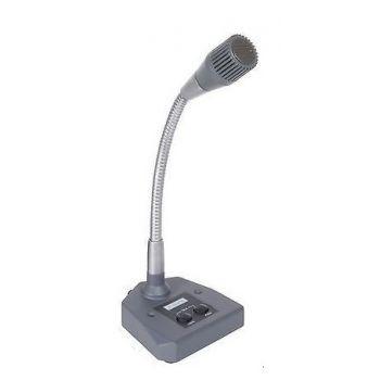 Adastra M49 Micrófono Dinámico para Avisos