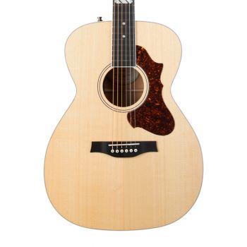 GODIN Fairmount CH Natural HG EQ. Guitarra Acústica + Funda