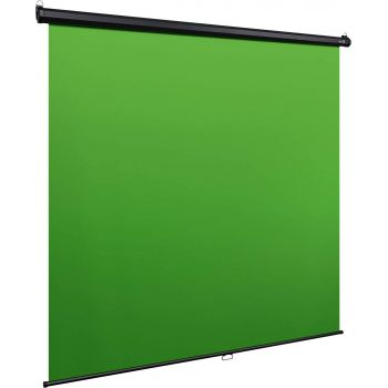 Elgato Green Screen MT Panel Chromakey Plegable