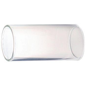 Gewa 528013 Bottleneck/Slide F&S Glass 20 x 25 x 65mm