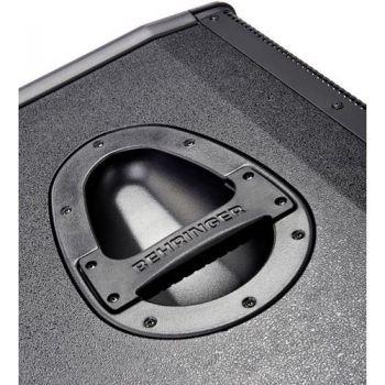 b1520pro behringer altavoz details