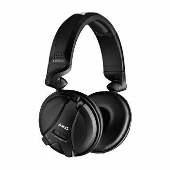 AKG K-181 DJ  UE Auricular Dj
