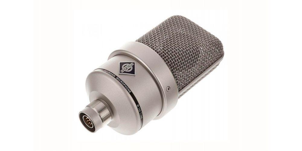 micro neumann m 150 tube