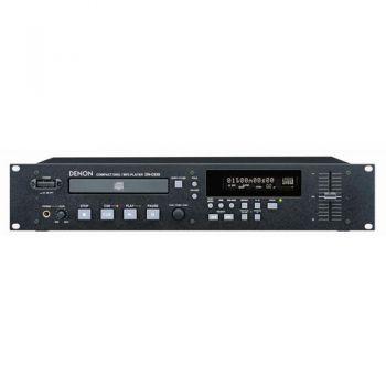 DENON DNC635 Reproductor CD