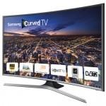 "SAMSUNG UE48J6300 Tv Led Curva 48"" Smart Tv Full HD"