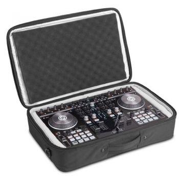 UDG U7101BL Urbanite MIDI Controller Sleeve Medium Black