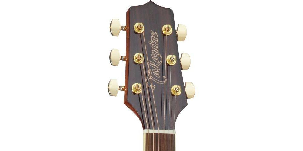 TAKAMINE GN51CE-BSB Guitarra Acustica Auditorium
