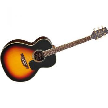 TAKAMINE GN51CE-BSB Guitarra Electo-Acustica Auditorium