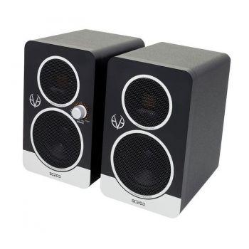 Eve Audio SC203 Sistema de monitores de 2 vías