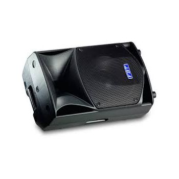 FBT PROMAX 12A Altavoz Activo 600 W
