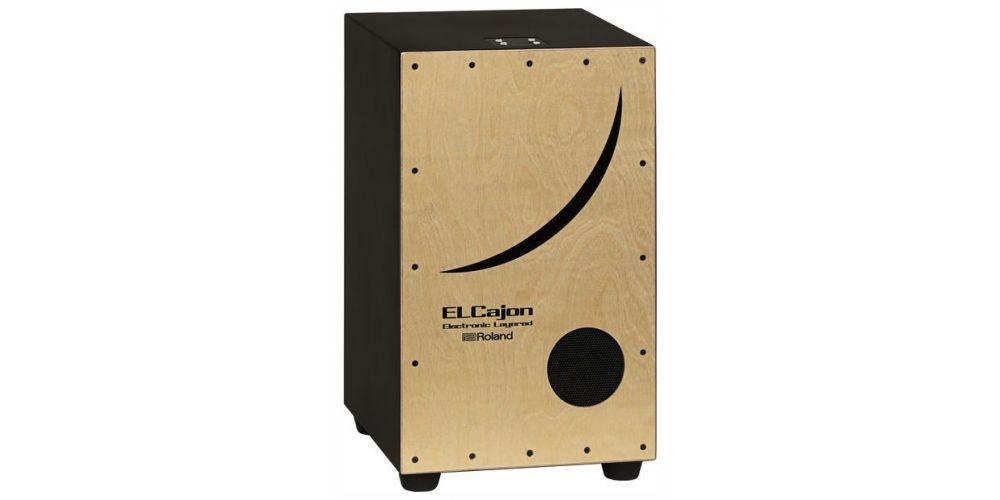 Roland EC10 El Cajon