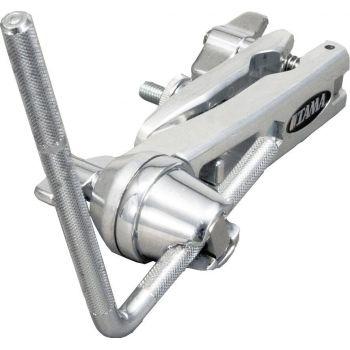 Tama CBA56 FastClamp Soporte en L para cencerro o pandereta