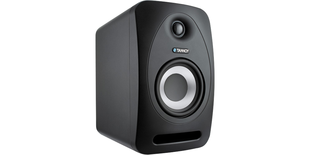TANNOY REVEAL 402 MONITOR ACTIVO