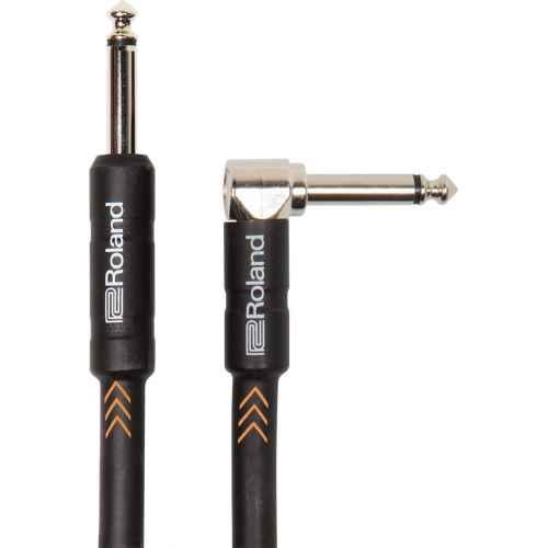 Roland RICB5A cable de instrumento 1.5m RF:219