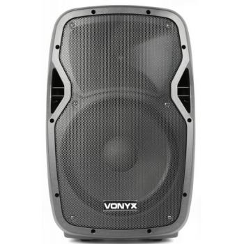 Vonyx AP1200 Altavoz Pasivo 170354