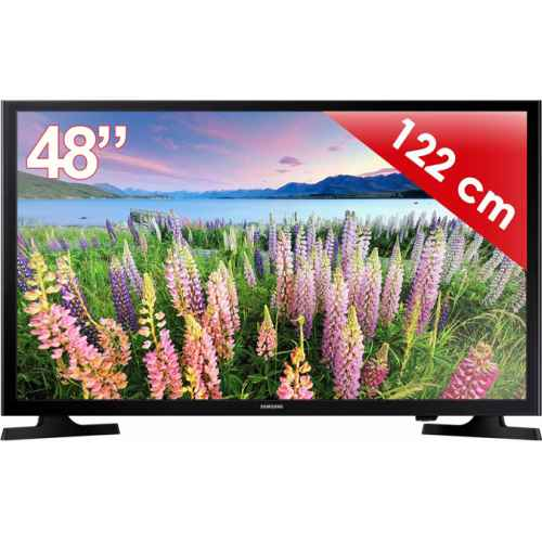 SAMSUNG UE48J5000 Tv Led 48