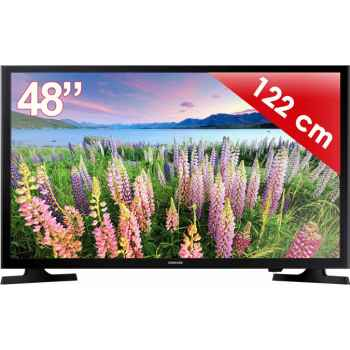 "SAMSUNG UE48J5000 Tv Led 48"" Full HD"