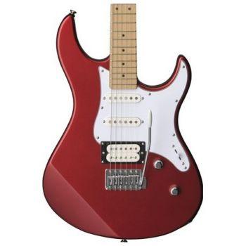 YAMAHA PACIFICA 112VM RM RL Guitarra Electrica
