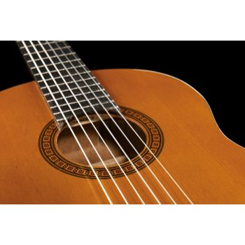 YAMAHA CGS102AII Guitarra Clasica 1/2