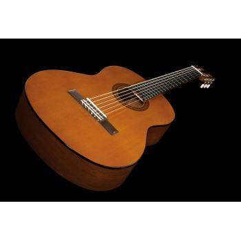YAMAHA CGS102 Guitarra Clasica 1/2