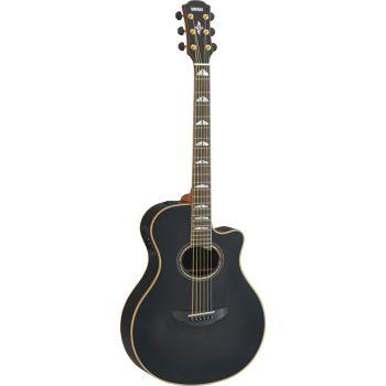 Yamaha GAPX1200IITBL Guitarra Electroacustica