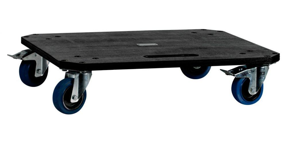 american dj aca wheel board