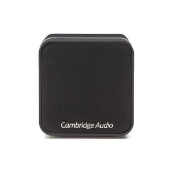 CAMBRIDGE MINX 12 BLACK Unidad
