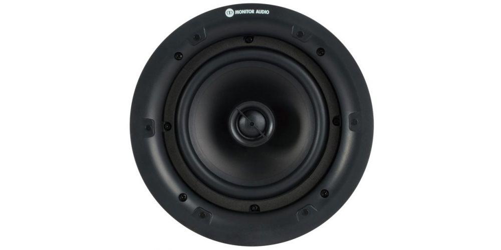 monitor audio Pro 80 altavoz empotrable pack 5