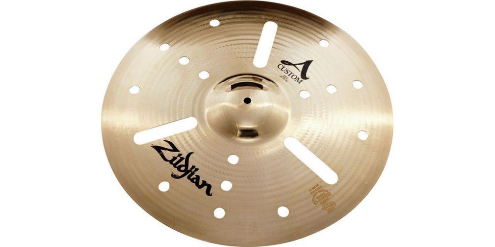 Comprar Zildjian EFX 20 A CUSTOM