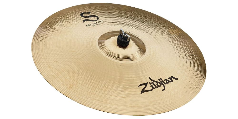 Comprar Zildjian 20 S Series Medium Ride