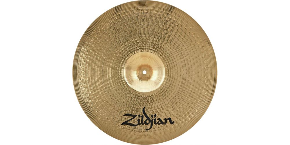 Oferta Zildjian 20 S Series Medium Ride
