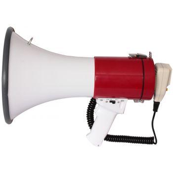 LTC MEGA60USB-BT Megafono