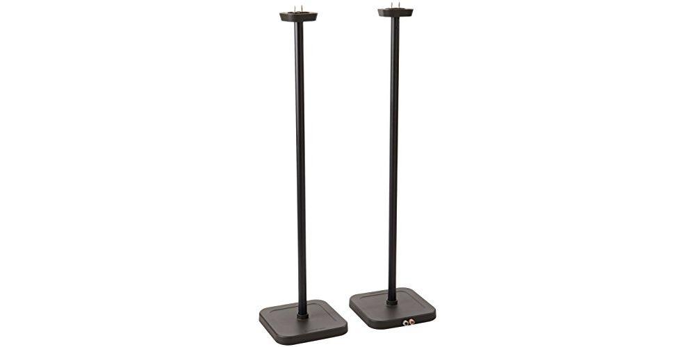 mass stand soporte pie mass5 0