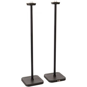 MONITOR AUDIO MASS Stand Negro