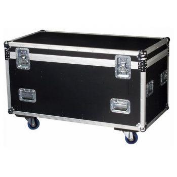DAP Audio UCA-MFC Multiflex Case D7460B