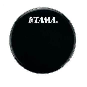 Tama BK20BMWS Parche frontal bombo 20