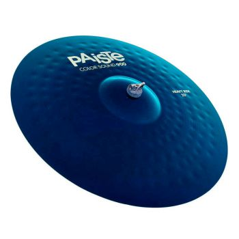 Paiste 22 900 CS BLUE HEAVY RIDE