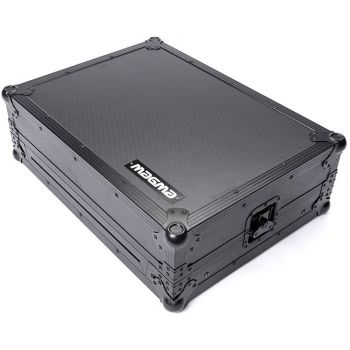 Magma Multiformat Workstation XL Plus Flightcase