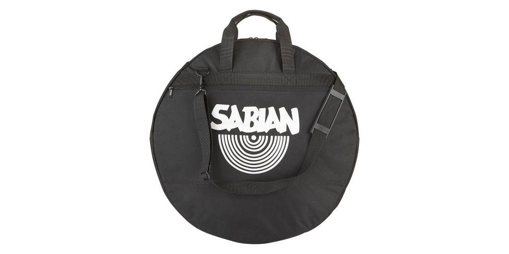 Sabian 61035 Basic Cymbal Bag