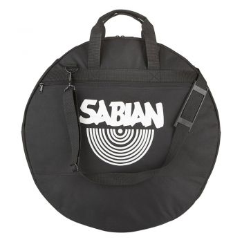 Sabian 61035 Basic Cymbal Bag