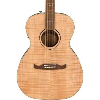 Fender FA-235E Natural