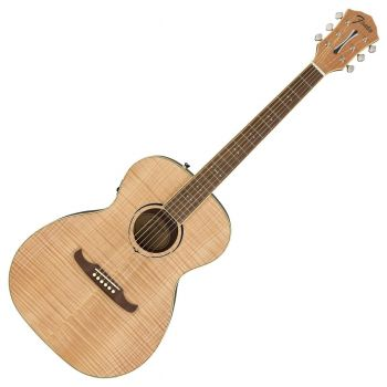 Fender FA-235E Concert Natural ( REACONDICIONADO )