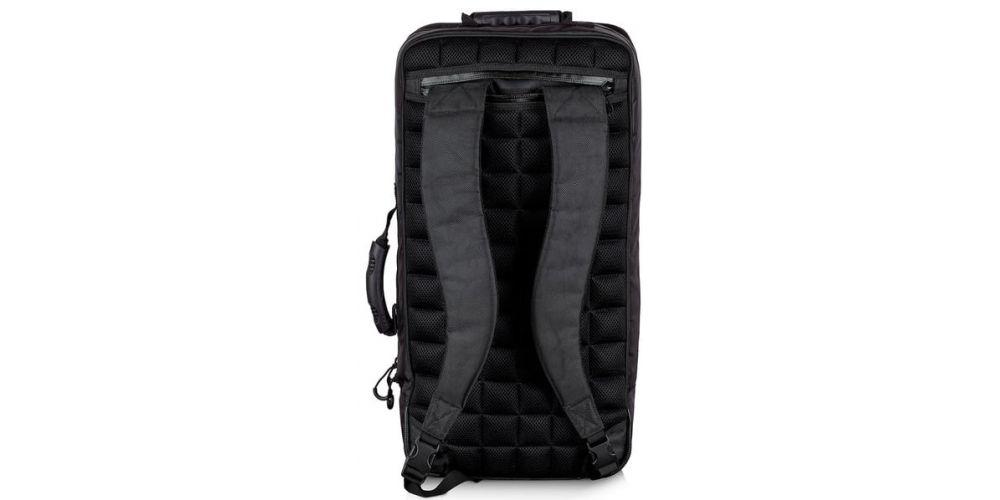 Helix Backpack