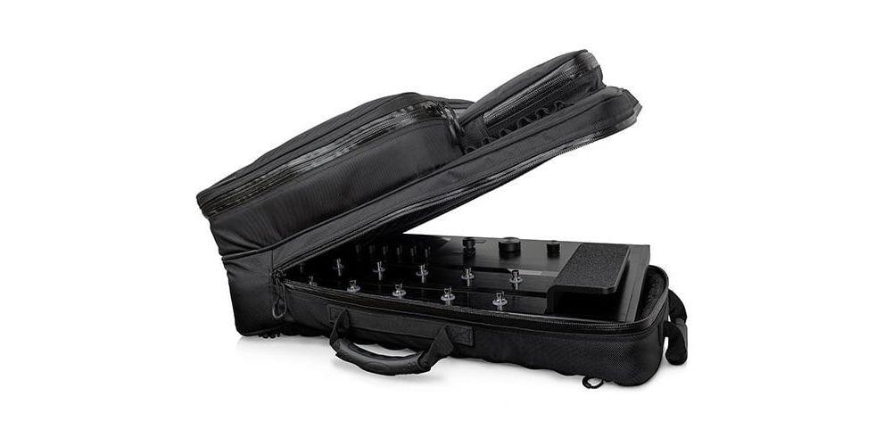 fundad Helix Backpack