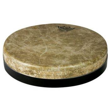 Remo TF2011-S2-SD099 Parche de Percusión VERSA 11