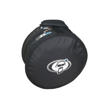 Protection Racket J301100 14X5,5 Funda de caja