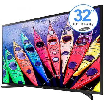 SAMSUNG UE32N4002 TV LED 32