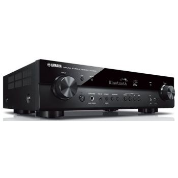 Yamaha MUSICCAST-RXS602 receptor AV Slim