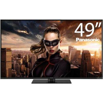Panasonic TX49FX550E Tv LED UHD 4K 49