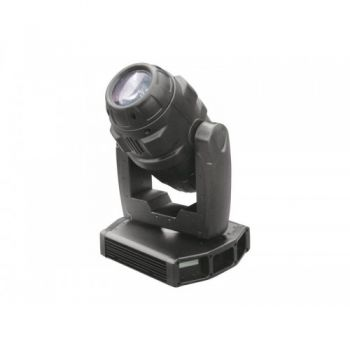 Quarkpro MX-NEPTUNO CABEZA MOVIL LED 100W